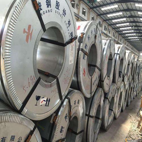 晋中65MN淬火钢带报价