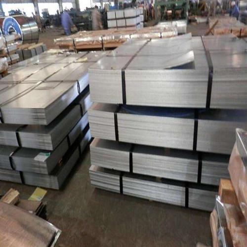 广州DC04钢卷代理商