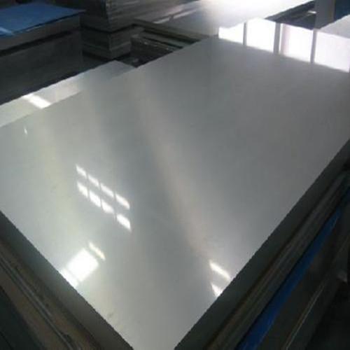 广州DC01冷轧板产地货源