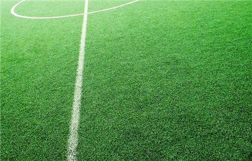 十堰硅pu球场  人造草坪材料