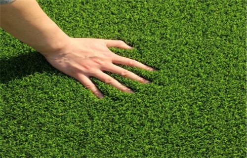 滁州硅pu球场  塑胶跑道材料