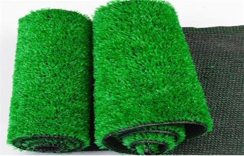 滁州硅pu球场  人工草坪材料