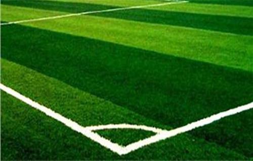 宜宾硅pu球场  人造草坪施工