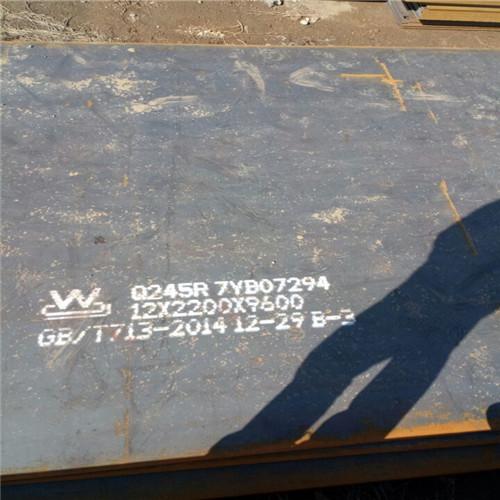 湖南Q355NH耐候钢板口碑推荐