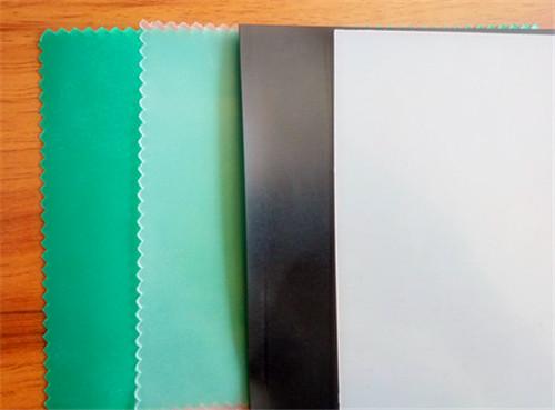 延边三维土工网垫、延边多种规格