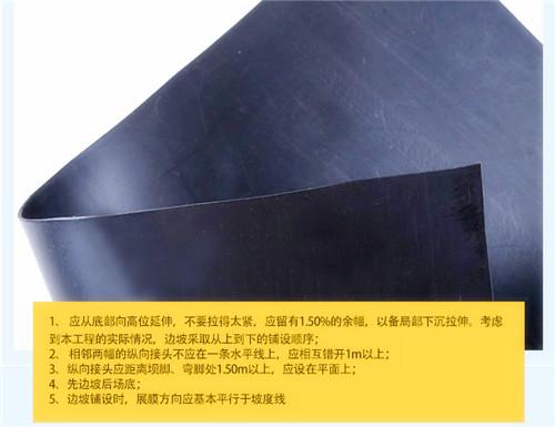 濮阳CE131土工网、濮阳返点热销