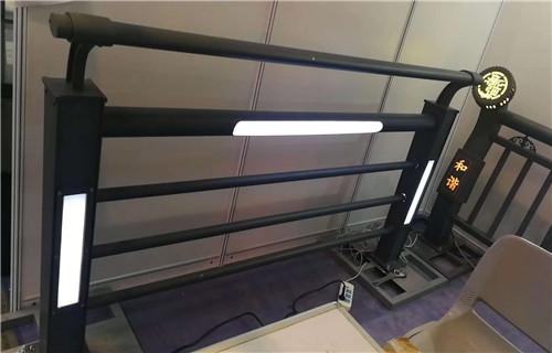 三亚不锈钢复合管价格展翼