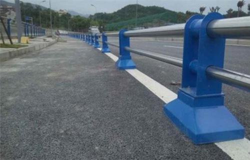 宜宾不锈钢复合管护栏定制厂家展翼