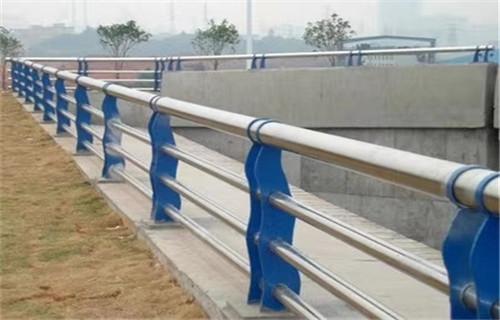 宜宾碳钢不锈钢复合管源头厂家展翼