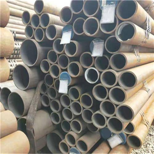 湖南供应38CrSi包钢石油裂化钢管