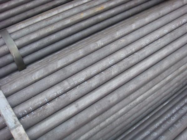 广州H型钢销售