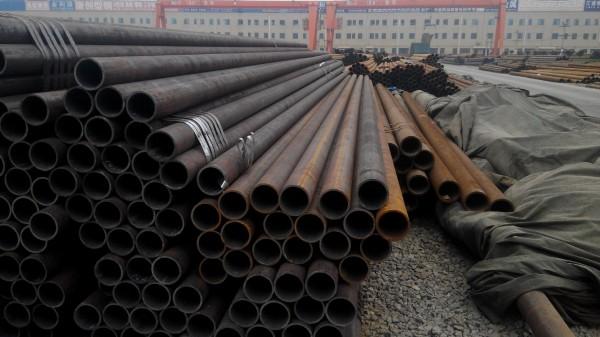 三亚H型钢全国销售
