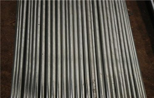 河南冷拔16mn钢管材质