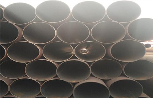 湖南16mn热轧钢管生产商