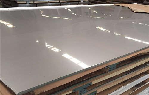 三亚什么地方可以买到耐高温的不锈钢板销售价格