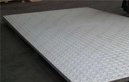 湖南什么地方有卖316L不锈钢板的完美工艺