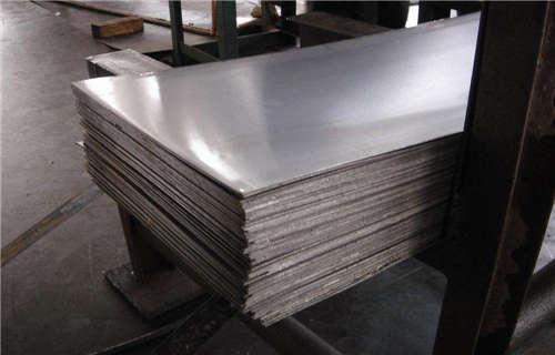 河南304不锈钢板优质