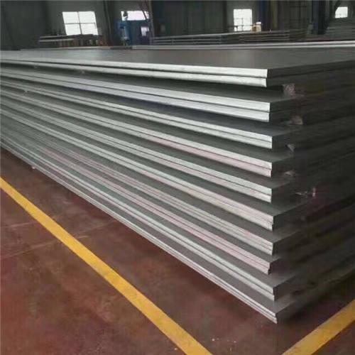河南 1.2mm厚不锈钢板代理商