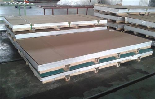 广州304L 和304不锈钢板有什么不同行情