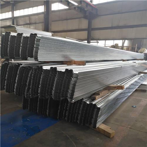广州销售2520Si2不锈钢带品质保证