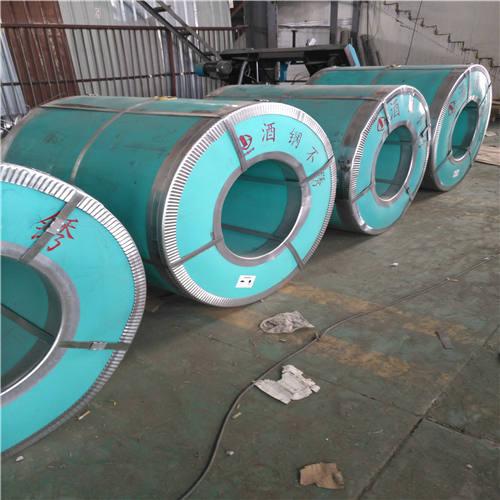 三亚什么地方可以买到耐高温的不锈钢板公司价格