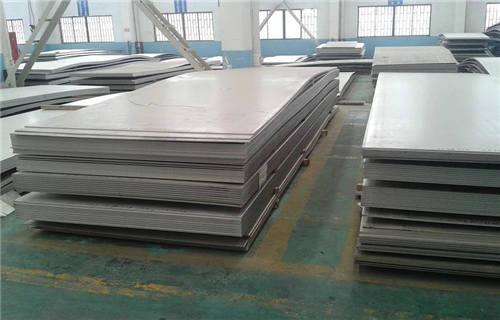 湖南 201不锈钢板一吨多少钱