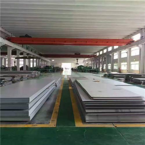 湖南 0.6厚的316L不锈钢板价格多少钱