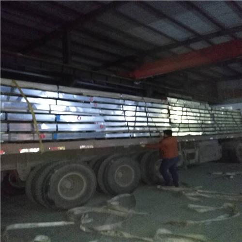 湖南 304不锈钢工业管规格表