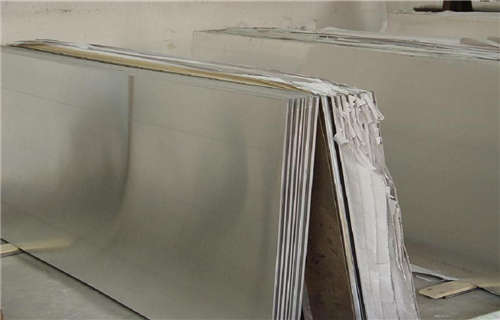 广州保温304不锈钢皮最新价格