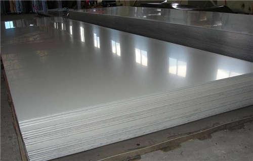 三亚不锈钢卷板不锈钢冷轧卷加工制做