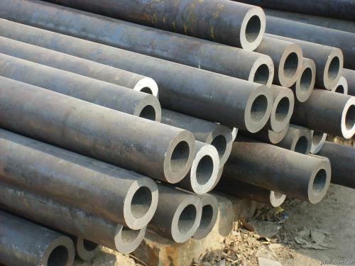 广州q345b无缝钢管加工价格