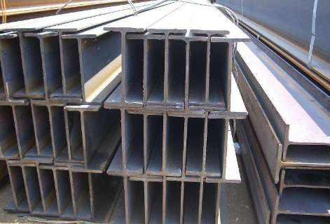三亚309S不锈钢方钢量大优惠