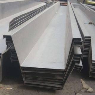 三亚304不锈钢焊接风管价格