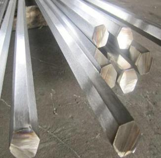 广州309Si2不锈钢板每米价格表
