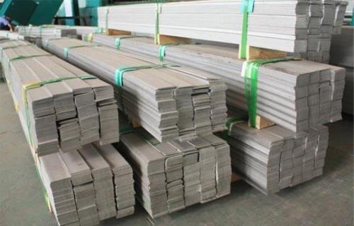 兴文022Cr17Ni12Mo不锈钢管价格