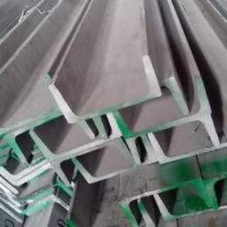 增城304不锈钢焊接风管定尺长度制作