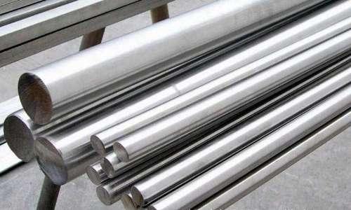 湖南不锈钢卷管大口径薄壁焊管厂