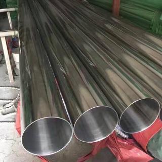 荔湾304不锈钢焊接风管厂家