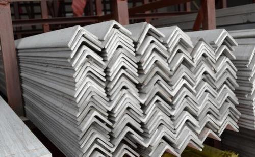 广州不锈钢卷管每米价格表