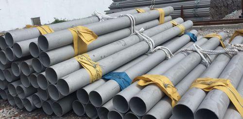 白云304不锈钢焊接风管异型通风管道制作
