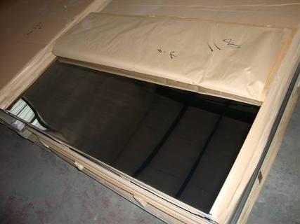 荔湾304不锈钢焊管销售