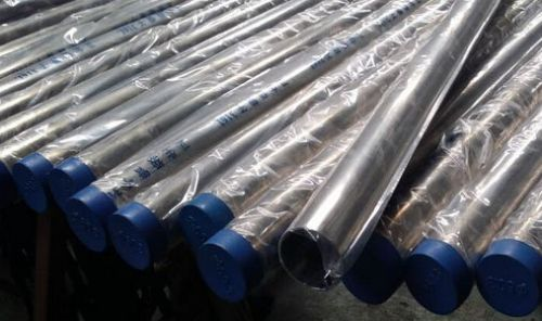 海珠304不锈钢焊接风管厂房通风管道制作