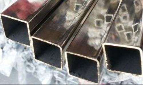 广州304不锈钢焊接风管焊接弯头价格