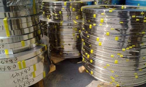 天河304不锈钢焊接风管焊接三通价格