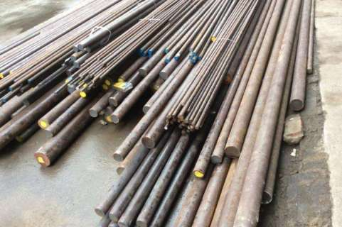 花都304不锈钢焊接风管焊接大小头价格