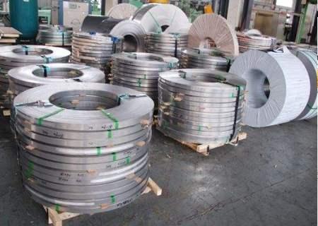 兴文304不锈钢焊接风管厂房通风管道制作