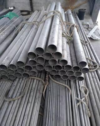 越秀304不锈钢焊接风管焊接弯头价格
