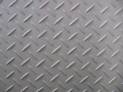 广州不锈钢卷管焊接钢管厂