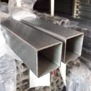 广州309Si2不锈钢板优惠