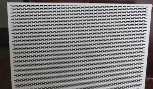 翠屏304不锈钢拉丝板价位√厂方